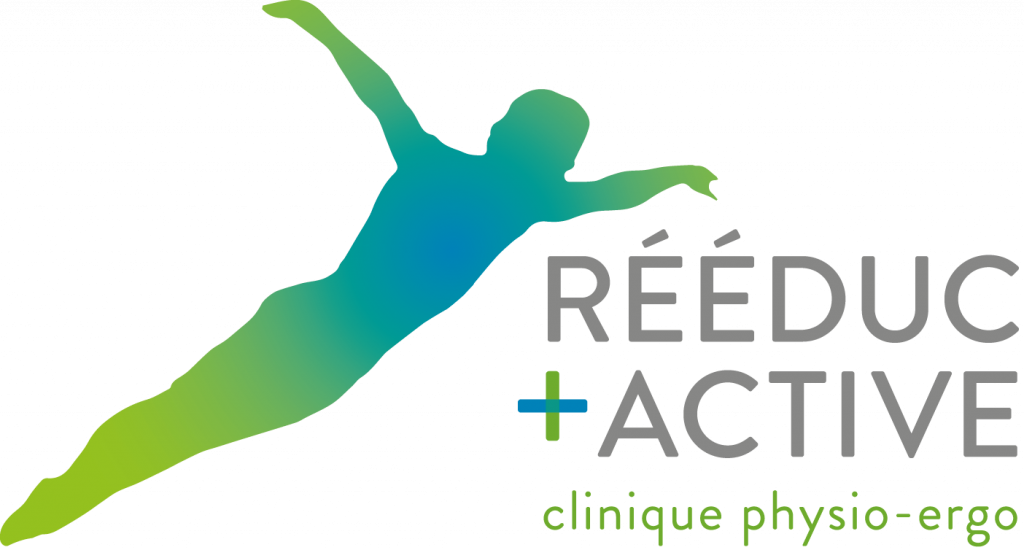 Clinique de physiothérapie Rééduc-Active