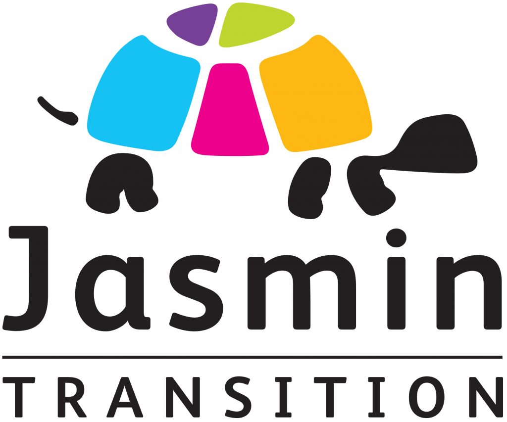 Jasmin TRANSITION
