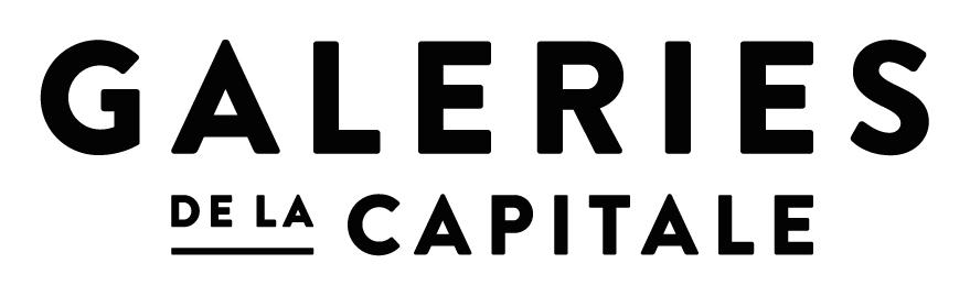 Les Galeries de la Capitale